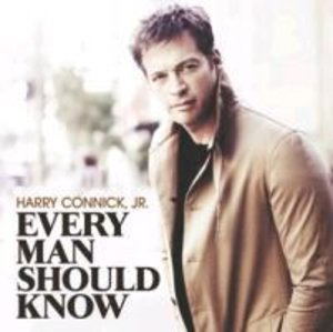 Every Man Should Know