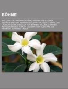 Böhme