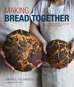 Making Bread Together