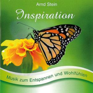 INSPIRATION-Sanfte Musik z.Entspannen