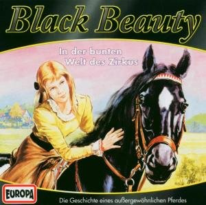 Black Beauty 2: In Der Bunten Welt Des Zirkus