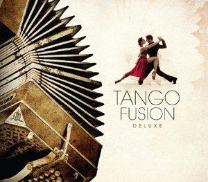 Tango Fusion Deluxe