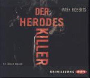Der Herodes-Killer