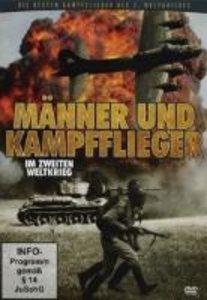 Die Besten Kampfflieger Des 2.Weltkrieges-Männer