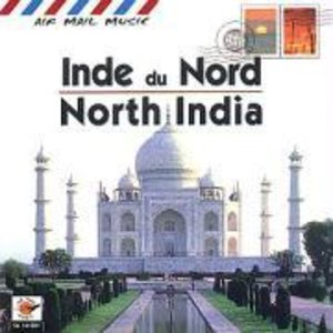 Inde du Nord-North India