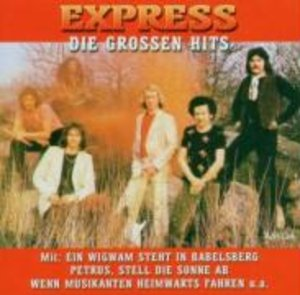 Express Hits