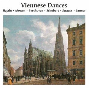Wiener Tänze