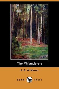 The Philanderers (Dodo Press)