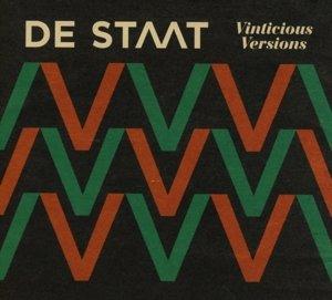 Vinticious Versions (EP)