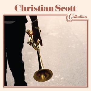 Christian Scott Collection