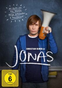 Jonas (DVD)