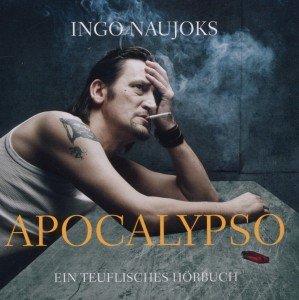 Apocalypso-Ein Teuflisches Hörbuch