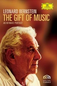 The Gift Of Music-Portrait