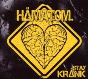 Stay Kränk