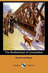 The Brotherhood of Consolation (Dodo Press)