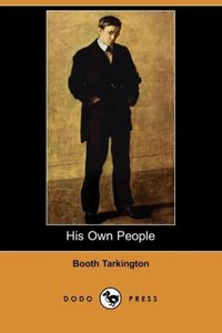His Own People (Dodo Press)