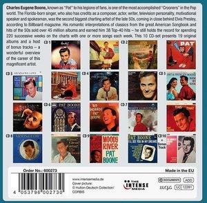 19 Original Albums