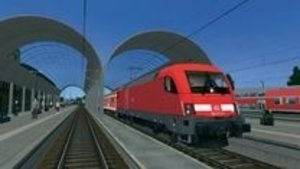 Pro Train Perfect 2 - Aufgabenpack 4