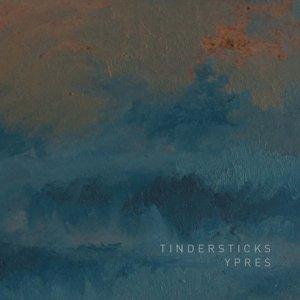 Ypres (Vinyl Inkl.Downloadcode)