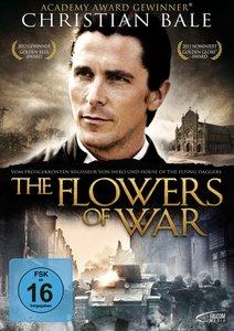 Flowers of War