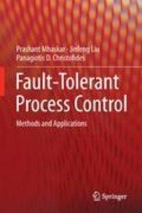 Fault-Tolerant Process Control
