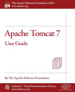 Apache Tomcat 7 User Guide