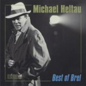 Best Of Brel