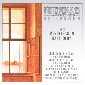Konzerte & Sinfonien