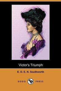 Victor's Triumph (Dodo Press)