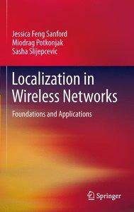 Localization in Wireless Networks
