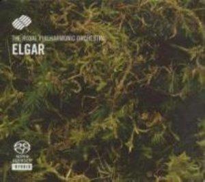 Enigma Variations (Elgar,Edward)