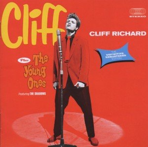 Cliff/The Young Ones