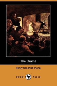 The Drama (Dodo Press)