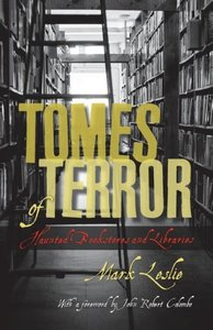 Tomes of Terror
