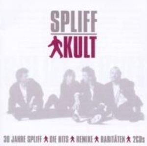 Kult-30 Jahre Spliff