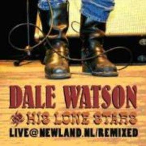 Live At Newland