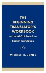 Beginning Translator's Workbook