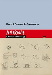 Journal für Psychoanalyse 55