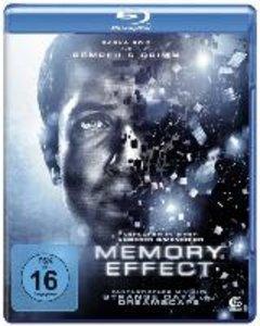 Memory Effect
