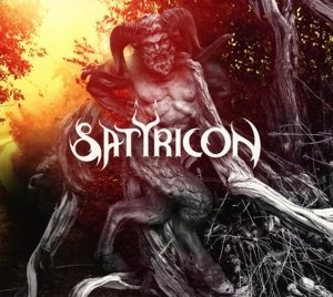 Satyricon (Special Edition)