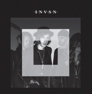Invsn (LP)
