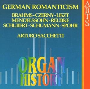 German Romanticism