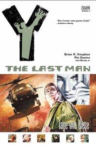 Y - The Last Man 02