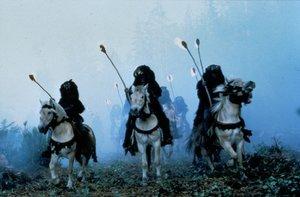 Der 13te Krieger (Blu-ray)