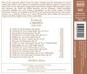 Beliebte Klavierwerke Vol.2