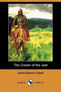 The Cream of the Jest (Dodo Press)