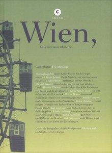 Wien,