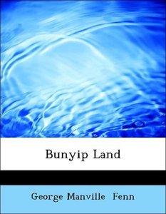 Bunyip Land