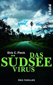 Fleck, D: Südsee-Virus