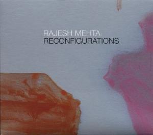 Reconfigurations